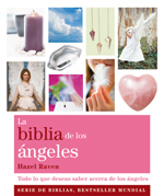 Cub. 8445-365 Biblia de los angeles_Layout 1