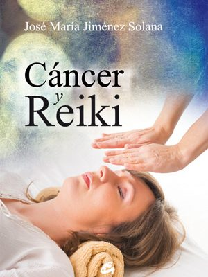 Cub. Cancer y Reiki.CDR