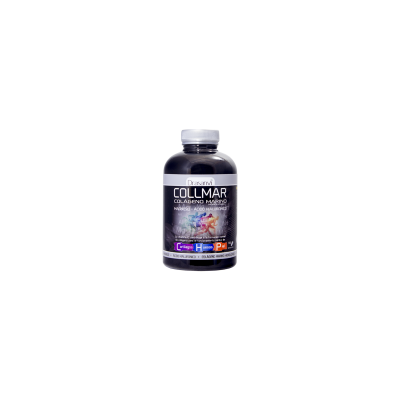 collmar-magnesio-180comp-1200mg
