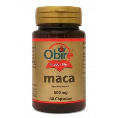 maca-500mg-60caps
