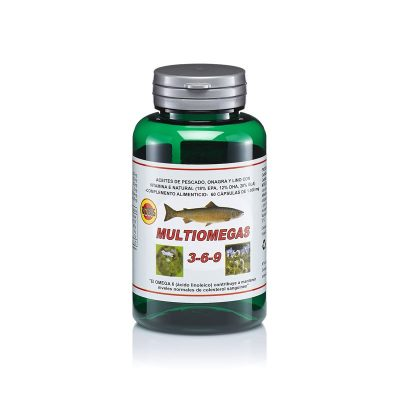 multi-omega-3-6-9-60-cap-1400mg