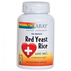 red-yeast-rice-solaray-45-capsulas