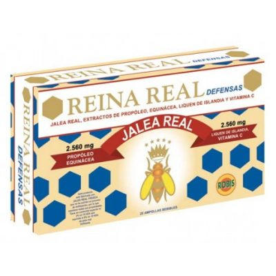 reina-real-defensas-20-amp-10ml